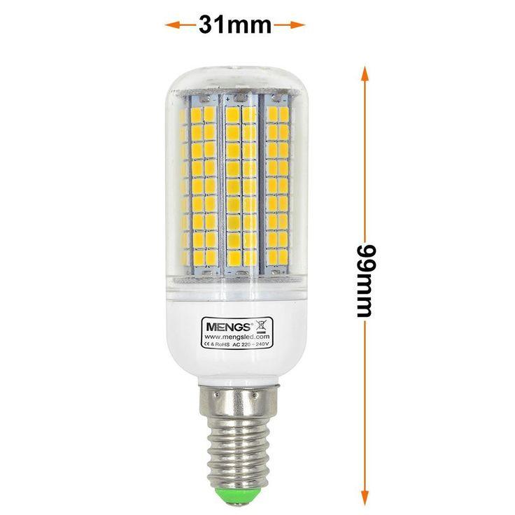 led lampen g4 sockel sammlung pic der dbdadfcbd e led led lampe