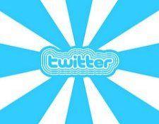 Twitter Success Stories | www.720media.com