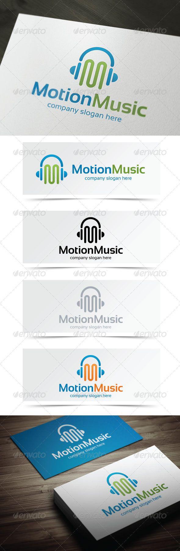 Motion Music http://graphicriver.net/user/debo243/portfolio