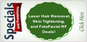 Mi hair removal #laser #hair #removal, #spider #vein #removal, #laser #skin #tightening, #cellulite #treatment, #ipl #skin #rejuvenation, #fotofacials #rf, #skin #tag #and #cherry #angioma, #facials, #body #waxing http://arizona.nef2.com/mi-hair-removal-l