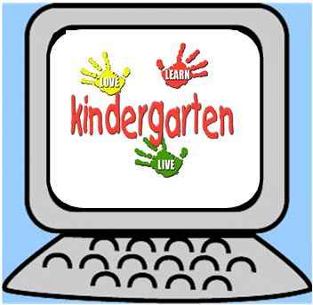 preschool computer activities 1000 images about computer lessons on 252