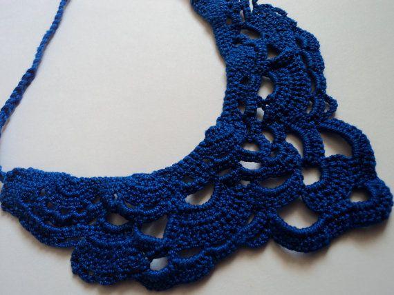 The Bluz by Monika B on Etsy