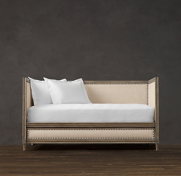 50 Best Images About Couches Or Trundle Beds For Reading