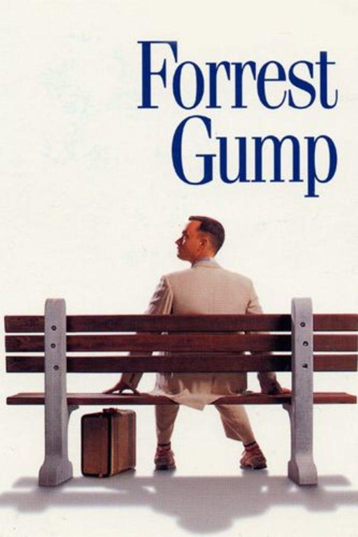 Image result for forrest gump