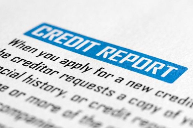 5 Things You Can Easily Get Removed From Your Credit Reports   Credit Sesame