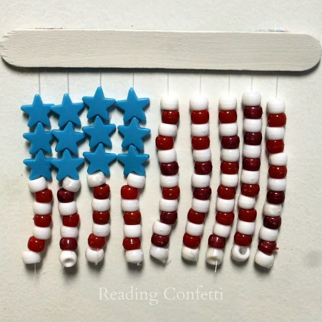 4th of july on pinterest fourth of july july 4th and firecracker