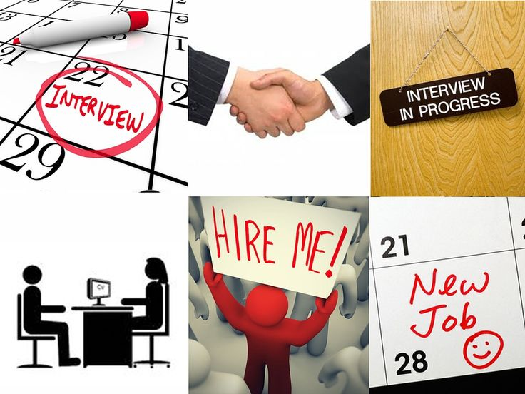 Why do you want to join our company? A must question asked at anyjob interview with corporations. Why did you choose our company? A tricky question to be ready for. Job interview with corporation can be important, but it can be intimidating, or theatrical, a show, an ego boost, or just a regular HR visit...