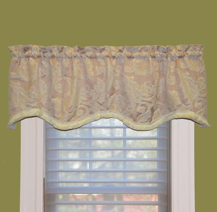 1000 ideas about hunter douglas blinds on pinterest hunter douglas bamboo roman shades and. Black Bedroom Furniture Sets. Home Design Ideas