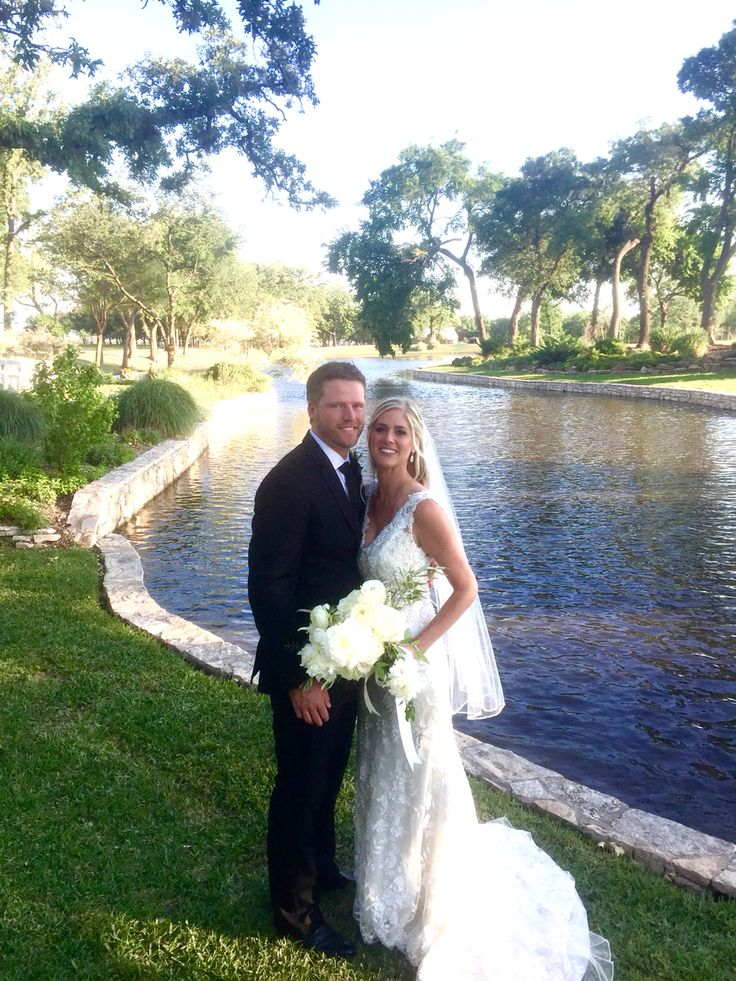 outdoor wedding venues in fort worth tx%0A Oak Water Ranch  wedding venue located on southwest of Fort Worth Texas in  Granbury    Oak Water Ranch   Pinterest   Ranch weddings  Fort worth texas  and
