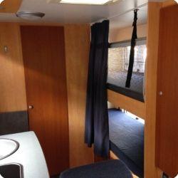 ✓ kleine camper huren ✓ luxe camper huren ✓ camper huren nederland ✓ camper huren noord-holland