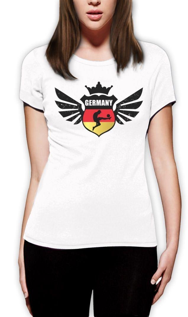 2017 Limited Rushed Fashion Tumblr Tops Unicorn Tee4u Cheap Mens Graphic T Shirts Short Sleeve Printed Womens Deutschland Royal