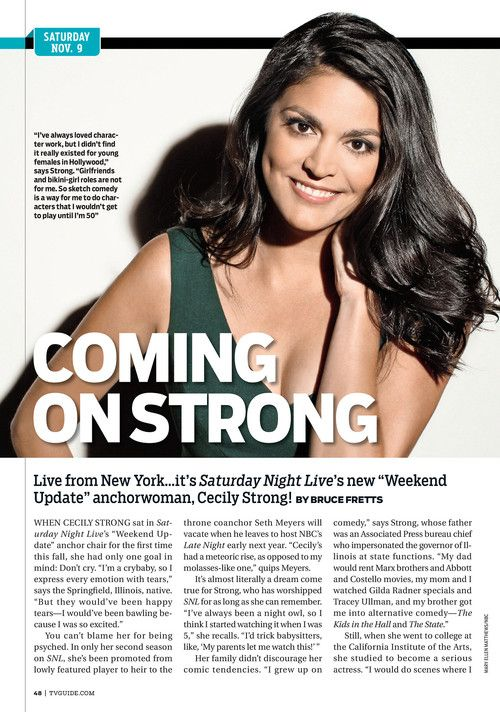 cecily strong italiancecily strong snl, cecily strong boyfriend, cecily strong melania trump, cecily strong imdb, cecily strong parents, cecily strong correspondents dinner speech, cecily strong biography, cecily strong wiki, cecily strong married, cecily strong actress, cecily strong stand up, cecily strong melania, cecily strong italian