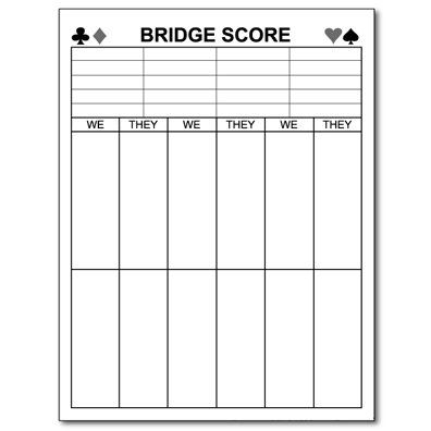 131 best Notepads images on Pinterest Gag gifts, Sympathy gifts - bowling score sheet