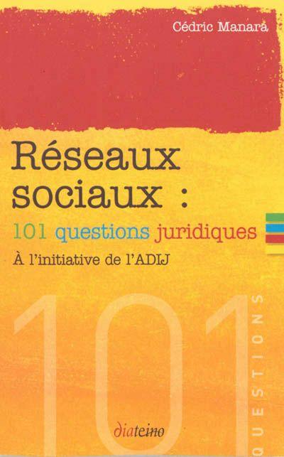 Rez-de-chaussée004.65 RES http://www.sudoc.fr/172503698 en ligne base cyberlibris (documentation électronique livres électroniques)