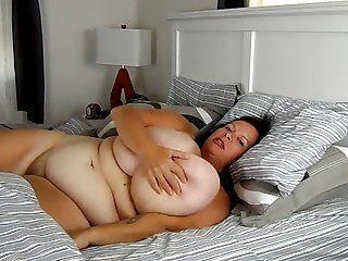 escort sidor swedish anal tube