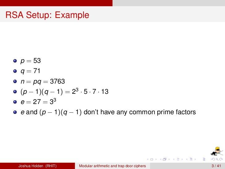 Best 25+ Modular arithmetic ideas on Pinterest Differential - arithmetic sequence example