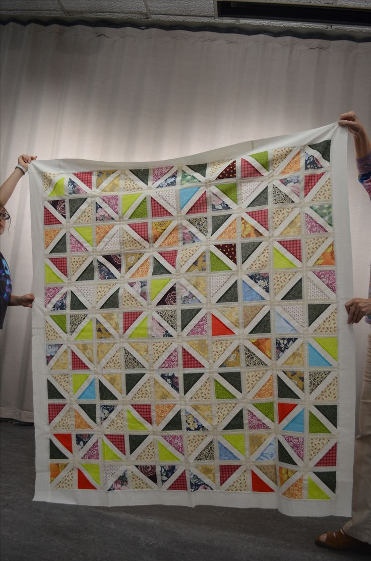 53 best Eleanor Burns images on Pinterest | Crafts, Cuttings and ... : go quilt cutter - Adamdwight.com