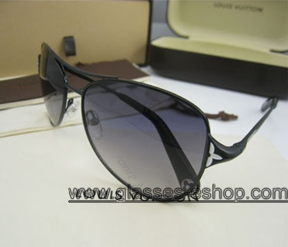 ... by Chrome Hearts sunglasses online on Louis Vuitton sunglasses