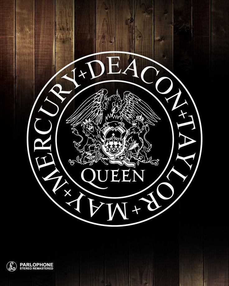 Queen_4ever designing