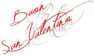 Buon San Valentino © morgan capasso © 2013