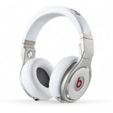 BEATS BY DR.DRE PRO WIRED HEADPHONES .Buy Beats Audio Headphones from Computer Street Elante Mall , Chandigarh