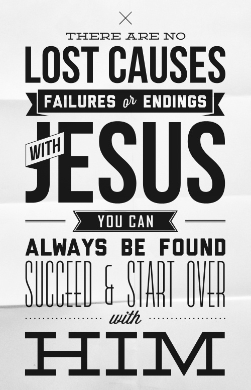 No Lost Causes #typography: Saves Bro, Jesus Saves, Give Me Strength, Quotes Vss, Praise Gods, Poster Mb, Quotable Quotes, Gods Promise