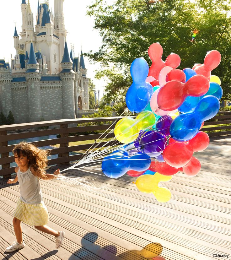 Click for Walt Disney World Planning Tips and Tricks with Disney Fastpass+