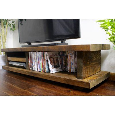 """Denver TV Stand for TVs up to  65"""""""