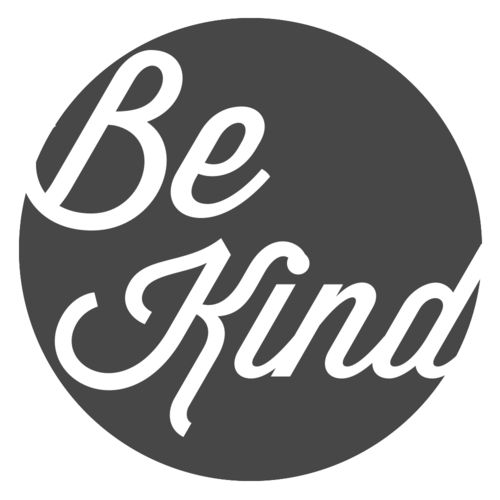 be kindWall Art, Remember This, Inspiration, Quotes, Be Kind, Living, Random Pin, Fit Motivation, Wise Words