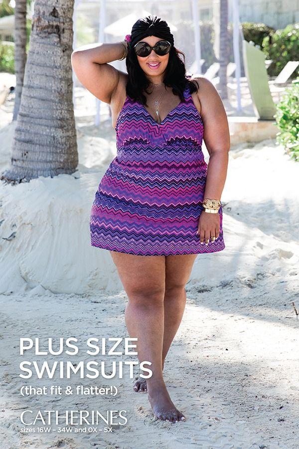 463 best images about Swimz on Pinterest | Swim, High waist bikini ...