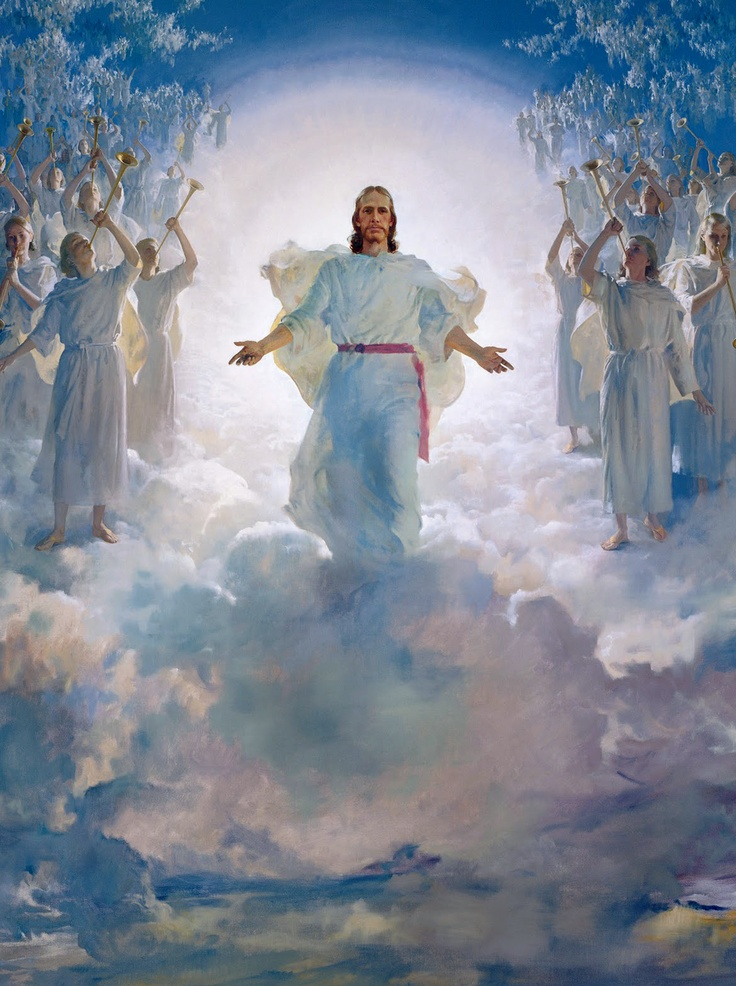 a look at various miracles in the bible other than jesus resurrection As well as the resurrection miracles done by jesus and nature than the resurrection of jesus and resurrection in the hebrew bible.
