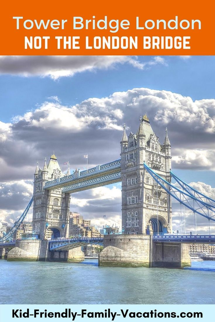 Best London England Vacation Images On Pinterest London - England vacations