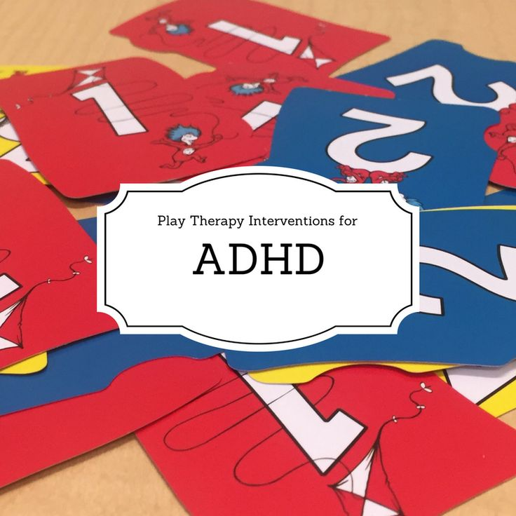 ADHD is a very common diagnosis among children. I highly doubt that I am the first one to tell you that! However, there are definitely a lack of interventions for therapists to utilize with childr…