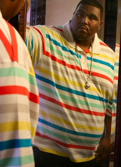 Big Mens Clothing Trendy Big And Tall Mens Clothing