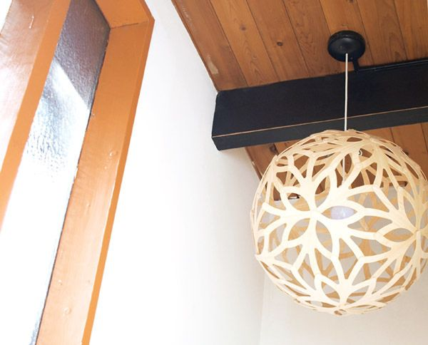 [ STAIRWELL LIGHTING ] One by one it seems as though the ikea light fixtures that. Wire Track ... & Best 25+ Wire track lighting ideas on Pinterest | Track lights ... azcodes.com