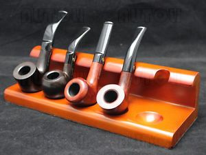 Las mejores astillas de madera para fumar