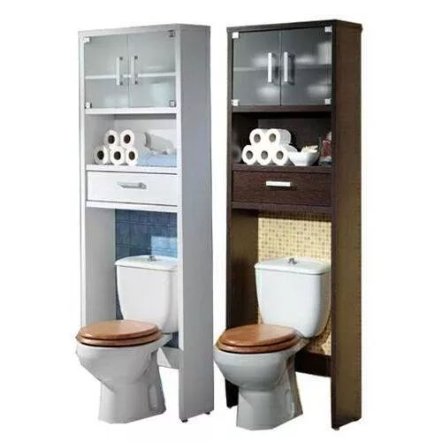 muebles para baño de melamina cantü