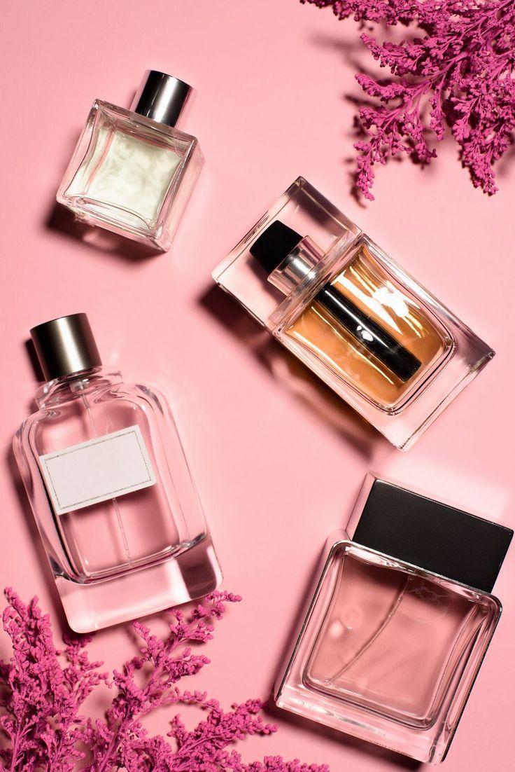 5 reasons to change perfume every season- 5 motivi per cambiare profumo ad ogni stagione  5 reasons to change perfume every season   -#arianagrandeperfume #fragranceperfume #gucciperfume #perfumedibujos #perfumeposter