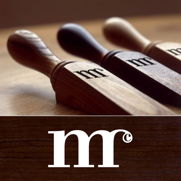 fine woodworking logo. brilliant enterprise on pinterest fine woodworking logos and company logo a