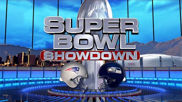 Click here==> http://livehdtv.net/superbowl2015/ ===================  New England Patriots vs Seattle Seahawks live stream online NBC coverage Watch Super Bowl 2015 Online Live  Patriots vs Seahawks Live Stream Match  NFL Live nflstreamsnetpatriotslivestream New England Patriots  Seattle Seahawks Best Super Bowl 2015 live streams all great events from the whole world live and free Super Bowl 2015 live stream TV schedule Patriots vs