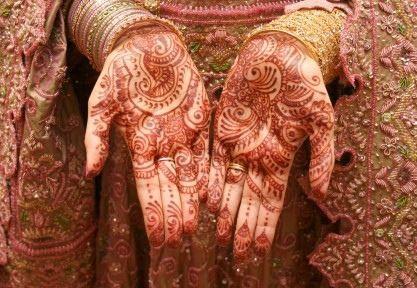 AMANDICA INDICA... e dá dicas!!!: Casamento árabe tradicional (ortodoxo)