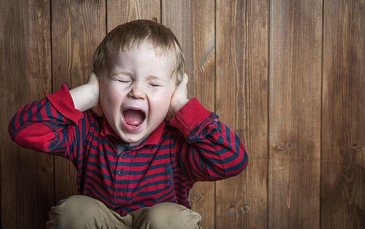 ~Το παιδί μου είναι 2,5 ετών και θυμώνει...~ Δείτε τις 2 τεχνικές-δραστηριότητες που μας προτείνει η Χρυσάνθη Γεωργιάδου και θα το βοηθήσουν να μάθει να ρυθμίζει το συναίσθημα του θυμού