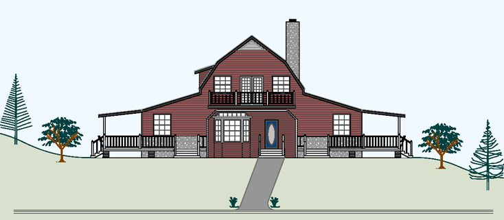 1000 ideas about pole barn house plans on pinterest for Barn shaped house plans