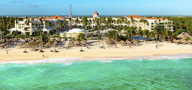 Este es mi hotel. Mi hotel es en la playa! Me gusta mi hotel en la playa porque yo encanto el mar y nadar.