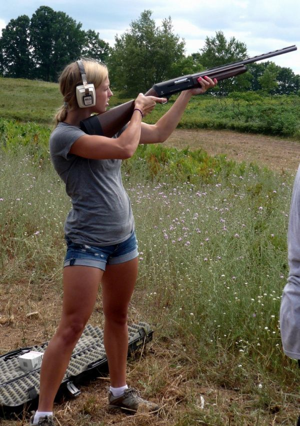 94 best Cool Shit images on Pinterest | Female, Female soldier and ...