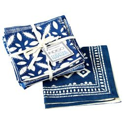 Transitional Napkins by Bliss Home & Design