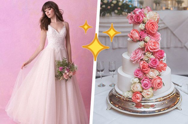 Pick Some Dresses And We Ll Reveal Which Wedding Cake Is For You Wedding Dress Quiz Wedding Quiz Wedding Cake Quiz