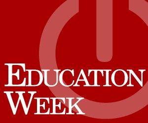 'Pre-medial' Education: Heading Off the Need for Remedial Coursework in College - High School & Beyond - Education Week