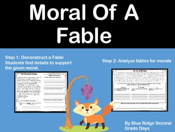 aesop fable summary The lion and the mouse  literature network » aesop » aesop's fables » the lion and the mouse about aesop text summary life of aesop the cock and the pearl.