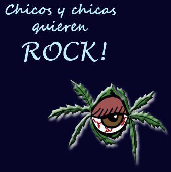 Viejas locas... ¡Aguante el Pity viejaaaaaaaaaaaaaaaaaaaaa!
